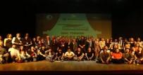 YıLDıZ TEKNIK ÜNIVERSITESI - Üniversitelerarası Tiyatro Festivali 28 Nisan'da Başlayacak
