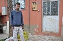 MOBESE - Uşak Polisi Arsız Hırsızları Yakaladı