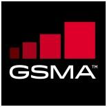 AVATAR - Vodafone GSMA Global Mobil Ödülleri'nde 3 Dalda Finale Kaldı