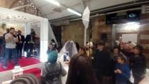 YAHUDI - Yahudi Yerleşimciler İbrahim Mescidinde Düğün Yaptı