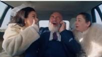 SHOW TV - Yeni Gelin 37. Yeni Bölüm 2. Fragman (17 Şubat 2018)