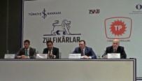 İMAR VE KALKINMA BANKASI - Zülfikarlar Holding'e 222 Milyon Dolar Kredi