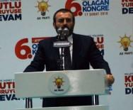 KEMAL KILIÇDAROĞLU - AK Parti Sözcüsü Mahir Ünal Açıklaması