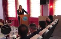 OKUL MÜDÜRÜ - Aydemir Açıklaması 'Bu Asil Milleti Hiçbir Güç Alt Edemez'
