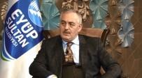 SOSYAL MEDYA - Başkan Remzi Aydın'dan, Düğmeciler Mahallesi'ne Minibüs Müjdesi