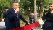 TÜRKIYE BISIKLET FEDERASYONU - Bisiklet Açıklaması Türkiye Şampiyonası Yol Yarışları