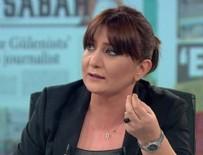 DIŞİŞLERİ BAKANI - Deniz Yücel eleştirilerine manidar cevap...