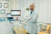 GOOGLE - Dişçi Fobisi Dişlerinizden Edebilir