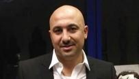 KABALA - Elbistanlı Taksici, Londra'da Uğradığı Saldırıda Öldü