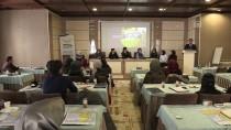 YILDIRIM BEYAZIT ÜNİVERSİTESİ - Erzurum Diplomasi Akademisi Programı