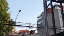 TSUNAMI - Meksika'da 7,5 Büyüklüğünde Deprem