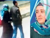 GENÇ KADIN - Müge Anlı'nın canlı yayınında cinayet itirafı!