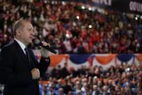 HAVAYOLU ŞİRKETİ - 'Osmanlı Tokadını Atarız'
