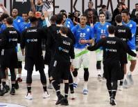 HENRY - PTT Erkekler Türkiye Kupası Açıklaması TOFAŞ Açıklaması 86 - Beşiktaş Sompo Japan Açıklaması 79
