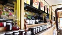 Tıra Yapılan Restorana Karadeniz Usulü Yer Çözümü