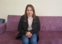 YURTDIŞI TÜRKLER VE AKRABA TOPLULUKLAR - Türkiye Düşmanlığı Skandalında Fatura Şehit Ablasına Çıkartıldı