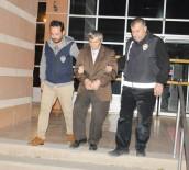 KADIRLI DEVLET HASTANESI - 50 Yıllık Karısını Av Tüfeğiyle Öldürdü