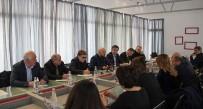 GELİR VERGİSİ - Abhazya'da KDV'nin Kaldırılması Tartışılıyor