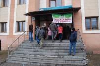 PEYGAMBER - Ağrı'da Siyer Sınavına 5 Bin Kişi Katıldı