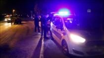 MEHMET KARAHAN - Aydın'da Otomobille Cip Çarpıştı Açıklaması 6 Yaralı