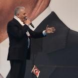 RECEP TAYYİP ERDOĞAN - Başbakan Yıldırım Açıklaması 'Kim Ne Derse Desin Bir Terörist Dahi Kalmayacak'