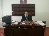 BEYİN TÜMÖRÜ - CHP'li Belediye Başkanı Vefat Etti