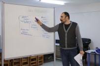 TÜRKAN SAYLAN - Dersimiz Açıklaması 'Baba Olmak'