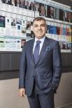 MERKEZİ YÖNETİM - 'Dijital Anadolu' Projesi 1 Mart'ta Start Alacak