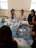 DİŞ HEKİMLERİ - Diş Hekimlerine İmplant Eğitimi