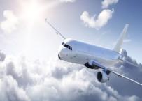 ELVERİŞSİZ HAVA - Düşen Uçaktan Kurtulan Olmadı