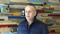 BEKIR COŞKUN - '2018 Kapadokya'da Çin Yılı Olacak'