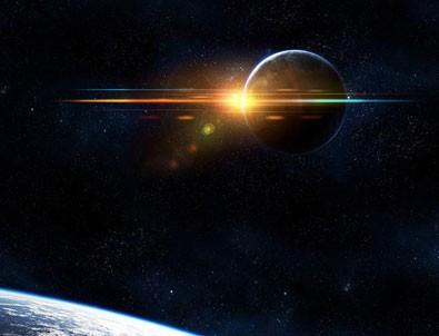 95 yeni öte gezegen keşfedildi