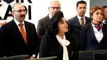 AÇIK KAPI - 'Açık Kapı Milletin Kapısı' Projesi