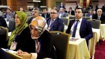 SAĞLIK KOMİSYONU - Adana'da Uyuşturucuyla Mücadele Eğitim Toplantısı