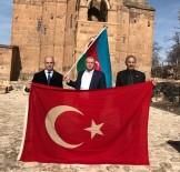 HıRISTIYAN - Asimder Başkanı Gülbey Açıklaması 'Minsk Gurubunda Türkiye'de Olmalıdır'
