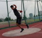 TÜRKİYE ATLETİZM FEDERASYONU - Atmalar Ligi 1. Kademe Yarışmaları Sona Erdi