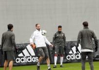 MÜNİH - Bayern Münih, Beşiktaş Maçına Hazır