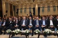MEHMET GELDİ - Belediye Başkanı Ay '2019'Da Gücümüze Güç Katacağız'