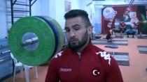 LONDRA OLİMPİYATLARI - 'Ben Şırnak'tan Olimpiyatlara Gidebildiysem, Herkes Yapabilir'