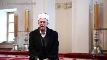 SARAYBOSNA - Bosna Halkından Türkiye'ye 'Zeytin Dalı' Desteği