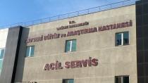 BANK ASYA - Boydak Ailesine Yönelik FETÖ Operasyonu