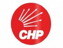 CHP - CHP'liler Kılıçdaroğlu'nun olası adaylığı için ne dedi?