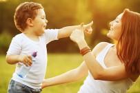 KARARSıZLıK - Çocuklarda 2 Yaş Sendromuna Dikkat