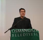 ÖZELEŞTİRİ - Dündar Açıklaması '2018'De Çıtayı Daha Yukarı Çekeceğiz'