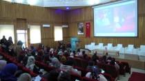 YAZ OKULU - Fas'ta YEE Türkçe Yaz Okulu Programı Tanıtıldı