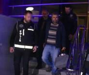 AİLE HEKİMİ - Gülen'in Videosunu İzlerken Yakalanan Doktorlar Tutuklandı