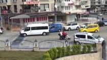 PROPAGANDA - GÜNCELLEME- Marmaris'te Sosyal Medyadan Terör Propagandasına 7 Gözaltı