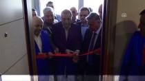 1 MAYIS EMEK VE DAYANIŞMA GÜNÜ - Hak-İş Genel Başkanı Arslan Açıklaması