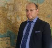 BIRINCI DÜNYA SAVAŞı - Hollanda'nın 'Ermeni Soykırımı' Hazırlığı Türk Avukatı Harekete Geçirdi