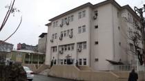 KAMU GÖREVİ - Iğdır'da Doktora Yapılan Bıçaklı Saldırı